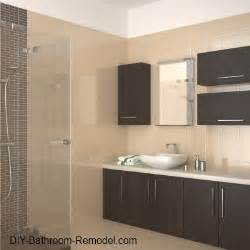 ideas for bathroom cabinets bathroom cabinet ideas different types and their uses