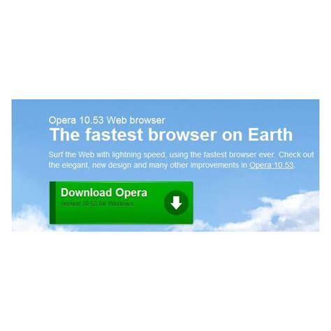 best browser for windows xp best web browsers windows xp mozilla firefox vs