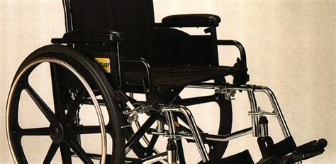 Wheel Chair Repair by Wheelchairs Electric Wheelchairs Cornwall