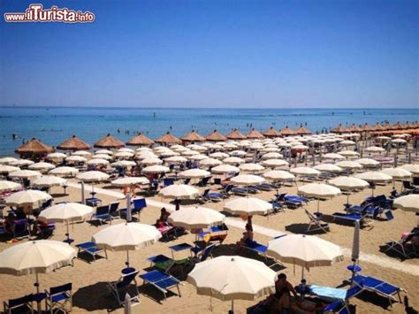 vacanze mare abruzzo vacanze mare abruzzo 2017 spiagge e localit balneari