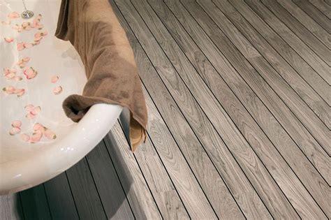 quick step lagune bathroom laminate flooring quick step lagune grey teak shipdeck ur1205 laminate