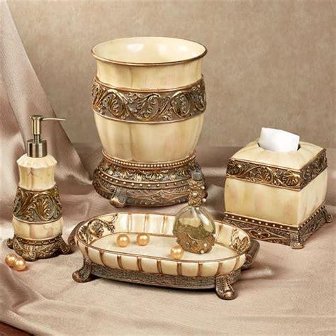 2014 luxury bathroom accessories set elegant bathroom sets chalmette elegant bath accessories