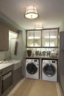 led lighting for laundry room laundry room lighting lighting ideas