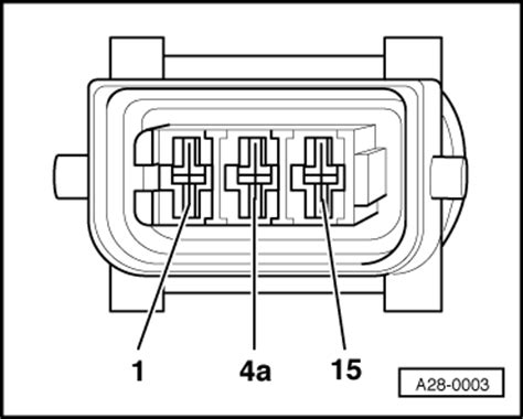 ignition coil wiring diagram positive earth efcaviation