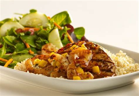 Cheddar S Scratch Kitchen Grand Prairie Tx by Cheddars Sweet Heat Chicken And Shrimp Recipe