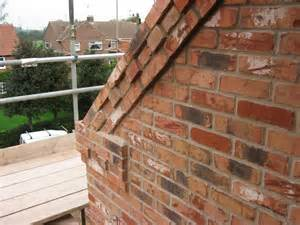 Corbel Course Dentil Courses Technical Residential