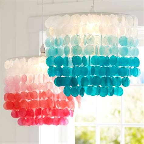 diy bedroom chandelier ideas 37 diy ideas for teenage girl s room decor teddy duncan