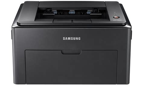 Printer Laser Samsung Ml 1640 samsung ml 1640 monochrome laser printer clickbd