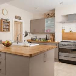 Kitchen Worktop Ideas by How To Buy A Kitchen Worktop
