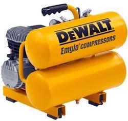 dewalt d55146 4 1 2 gallon 225 psi carry dewalt dhs790ab flexvolt 120v max bevel