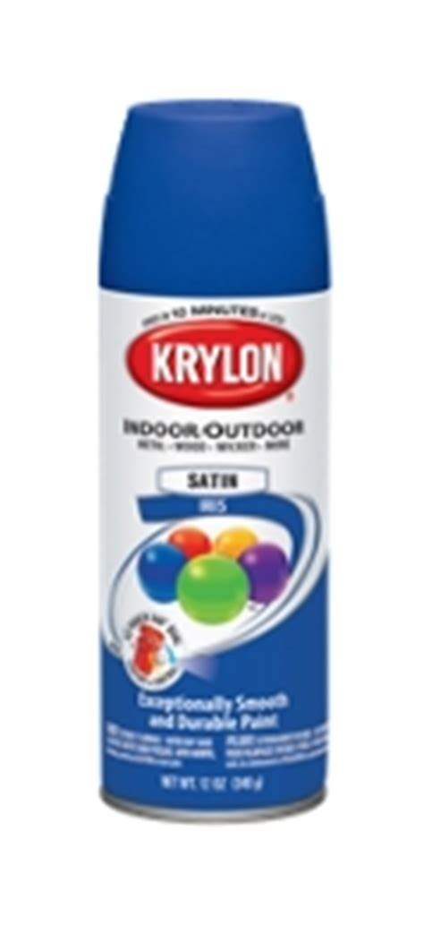 2012 krylon color trends spray paint color trends krylon