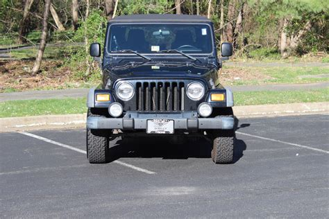 stock jeep size 2004 jeep wrangler stock tire size 28 images anybody