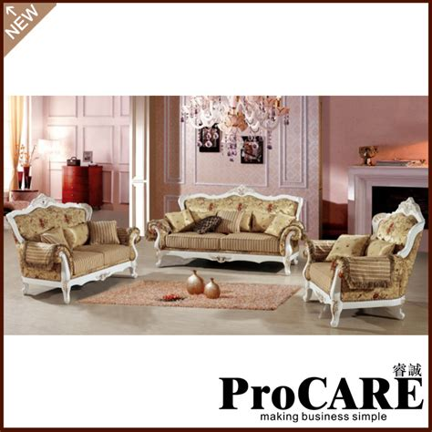 wholesale living room furniture sets high quality wholesale living room fabric sofa sets buy