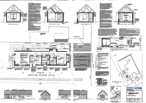 barn conversion floor plans barn conversion house plans home design and style