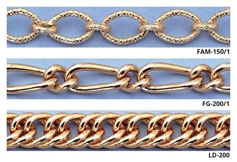 cadenas gardes menorca cadenas para bolsos cadenas gard 233 s fabricante de cadenas