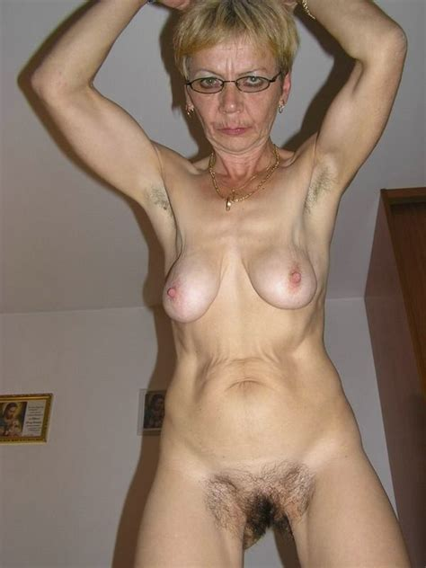 wild xxx hardcore ugly lesbians licking tits