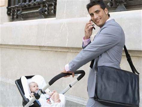 permiso por paternidad 2016 mexico las licencias por maternidad y paternidad 191 soluci 243 n o