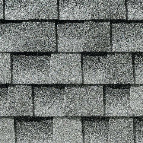 timberline pewter grey shingle with white siding shingle style and colors krech exteriors inver grove
