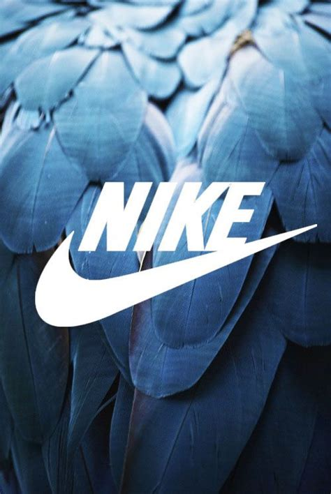 Hoodie Nike Just Do It Logo Depan Big Black 17 best images about nike logo on carolina blue logos and nike swoosh logo
