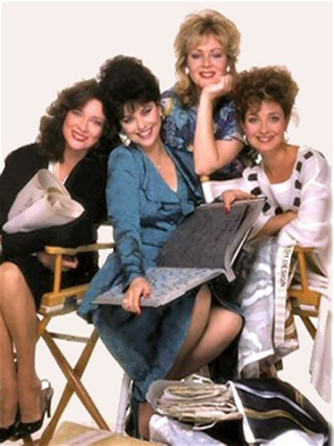 designing women tv show 92 best designing women images on pinterest designing