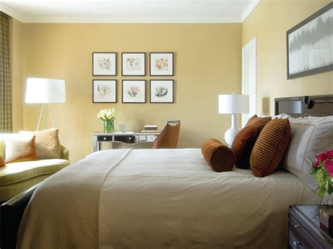 hgtv bedroom decorating ideas michael moeller s design portfolio hgtv design hgtv