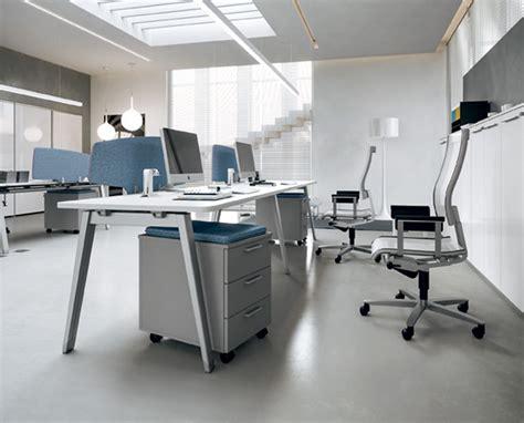 scrivania finanziamenti arredo ufficio roma scrivania operativa e place