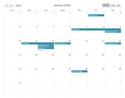 format date javascript tostring javascript format datetime to string phpsourcecode net