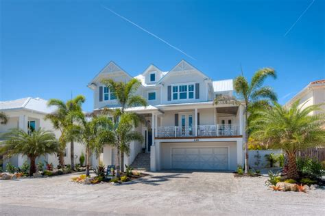 houses for rent anna maria island anna maria island 1 2 bedroom vacation rentals autos post