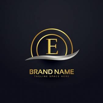 logo e layout logo templates vectors 14 300 free files in ai eps format