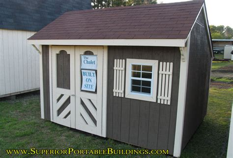 sheds for sale 770 943 2265