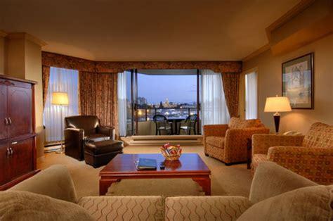 livingroom suites hotel room living best site wiring harness