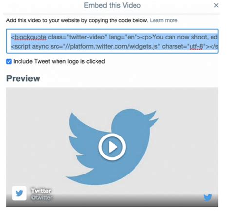 tweet published 2 5 2015 format e book available as epub mobi and pdf twitter rolls a new feature that embeds videos yomzansi
