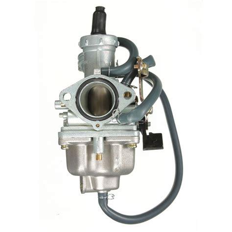 honda fourtrax 250 carburetor diagram carburetor carb for honda recon trx250 1997 2001 es te th