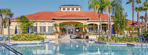 10 Bedroom Villa Florida - 10 bedroom villas in orlando florida www indiepedia org