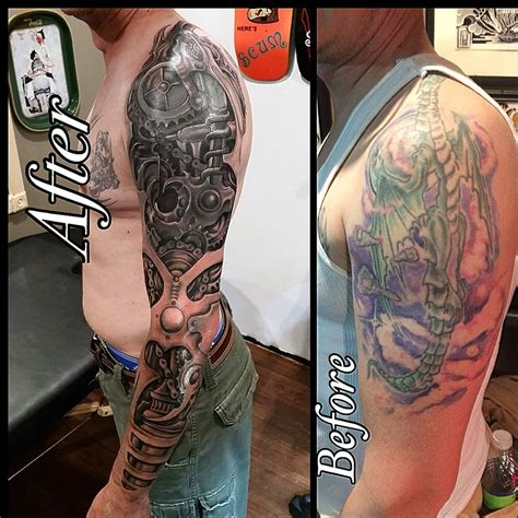 cover up tattoo artists qld photo of in 2 skin tattoo piercing stockton ca united states
