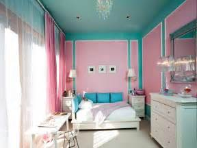 little girl bedroom ideas little girl bedroom ideas 15 big girl room ideas