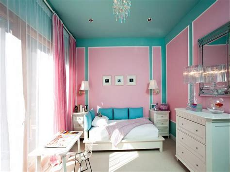 little girl room ideas for little girl rooms large design stroovi