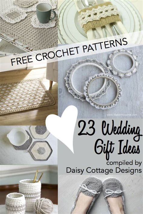 Wedding Gift Ideas For by Wedding Gift Ideas For Cottage Designs