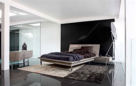 Design Bedroom Minimalist Minimalist Bedroom Interior Design Ideas
