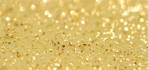 glitter wallpaper singapore all that glitters is gold singaporebrides