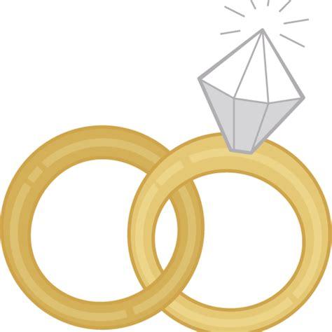wedding ring clip wedding ring clip free clipart