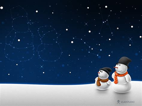 christmas themes with music animated christmas wallpaper with music wallpapersafari