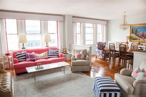 modern chic home 26 modern chic interior decor ideas style motivation