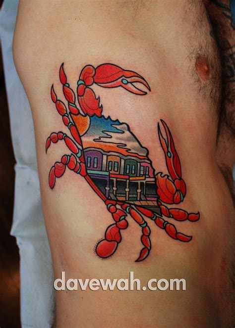 best tattoo shops in md best 25 maryland ideas on