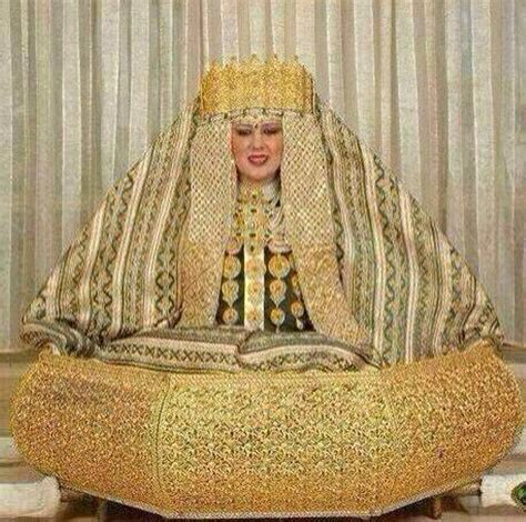 daughters of arabia princess the daughter of saudi arabia s king recently got married wearing a dress worth rs 180 crore