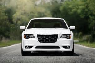 News On Chrysler News On Chrysler Srt8 Autos Post