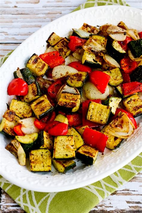 vegetables on the grill world s easiest grilled vegetables how to cook vegetables