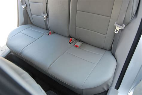 corolla seat covers toyota corolla 2009 2013 iggee s leather custom seat cover