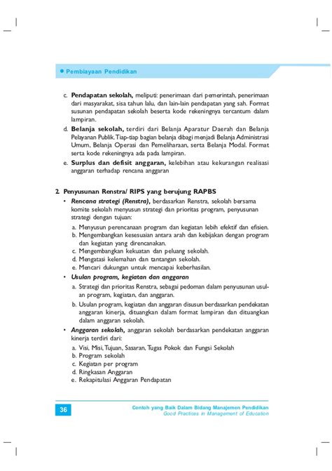 Dasar Dasar Manajemen Keuangan Ed 6 Suad Husnan contoh manajemen sekolah