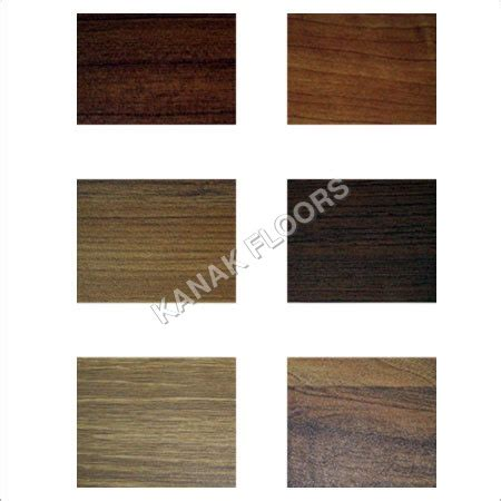 28 best armstrong flooring distributors near me wood
